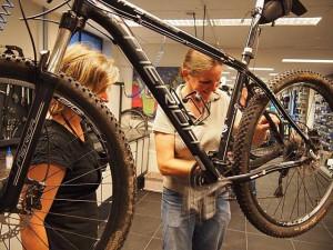 fietsworksshop volwassenen (v)