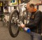 onderhoud je fiets