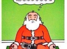 ho hoh ho